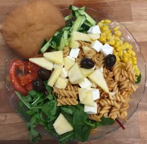 vegetarisk_sallad[1]